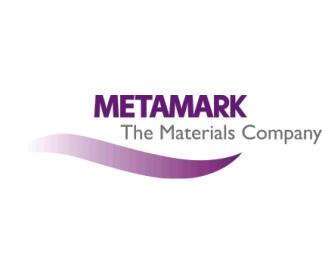 Metamark Logo photo - 1