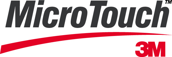 MicroTouch Logo photo - 1