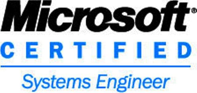 microsoft certification download