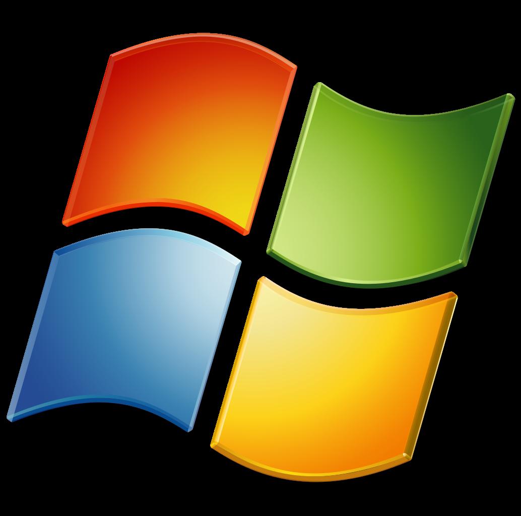 Total downloadsDownload this Microsoft Windows 7