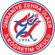 Milli Zafer Ilkogretim Okulu Logo photo - 1