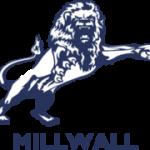 Millwall FC (1980s logo) photo - 1