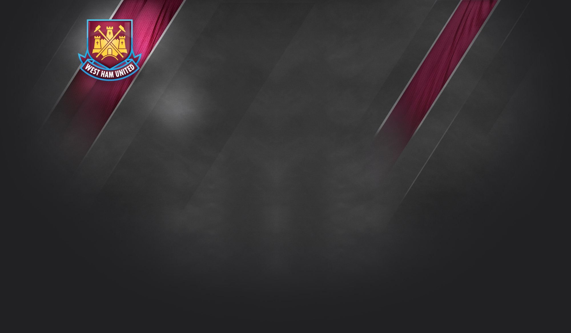 Millwall FC Logo photo - 1