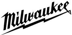 Milwaukee Electric Tool Logo photo - 1