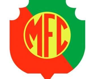Mimosense Futebol Clube de Mimoso do Sul-ES Logo photo - 1