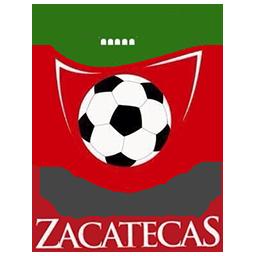 Mineros Zacatecas Logo photo - 1