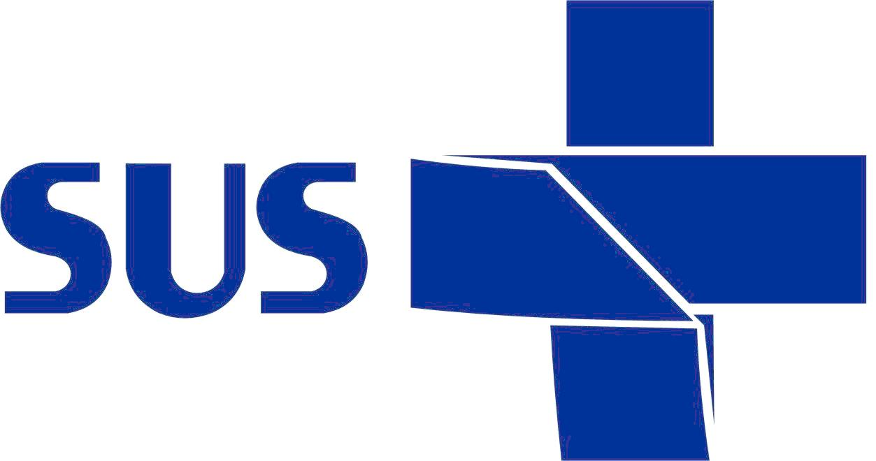 Ministerio da Saude Logo photo - 1