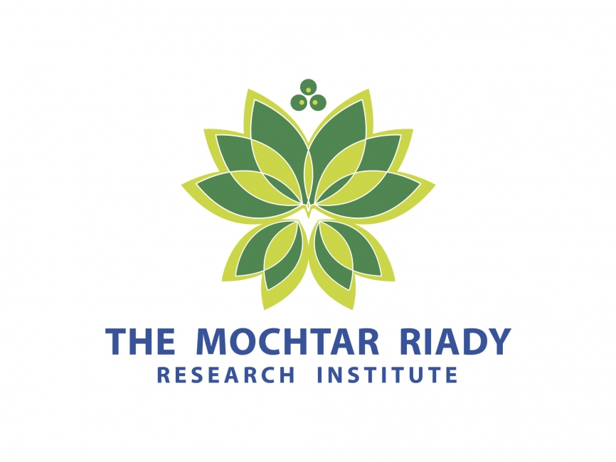 Mochtar Riady Research  Institute Logo photo - 1