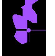 Moment.js Logo photo - 1