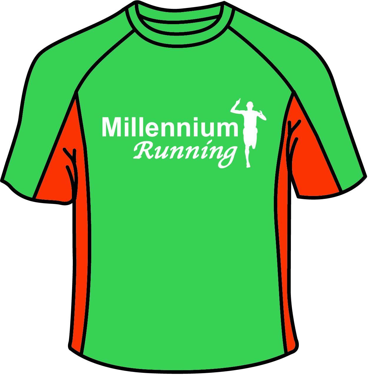 Mr. Green Logo photo - 1
