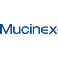 Mucinex Logo photo - 1