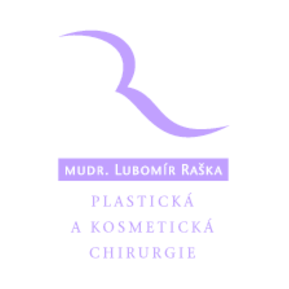 Mudr. Lubomir Raska Logo photo - 1