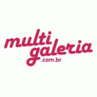Multigaleria Logo photo - 1