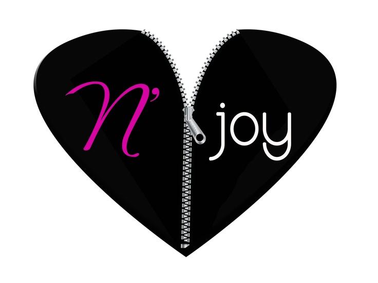 N-Joy Logo photo - 1