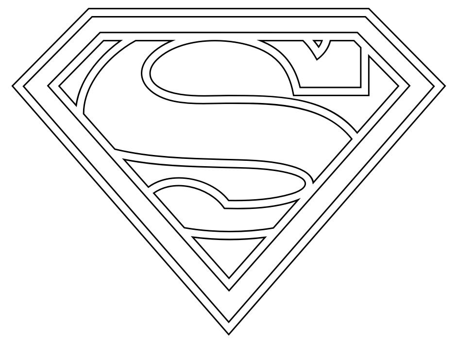 N Letter Logo Template photo - 1