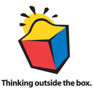 NCD ThinPath Software Logo photo - 1