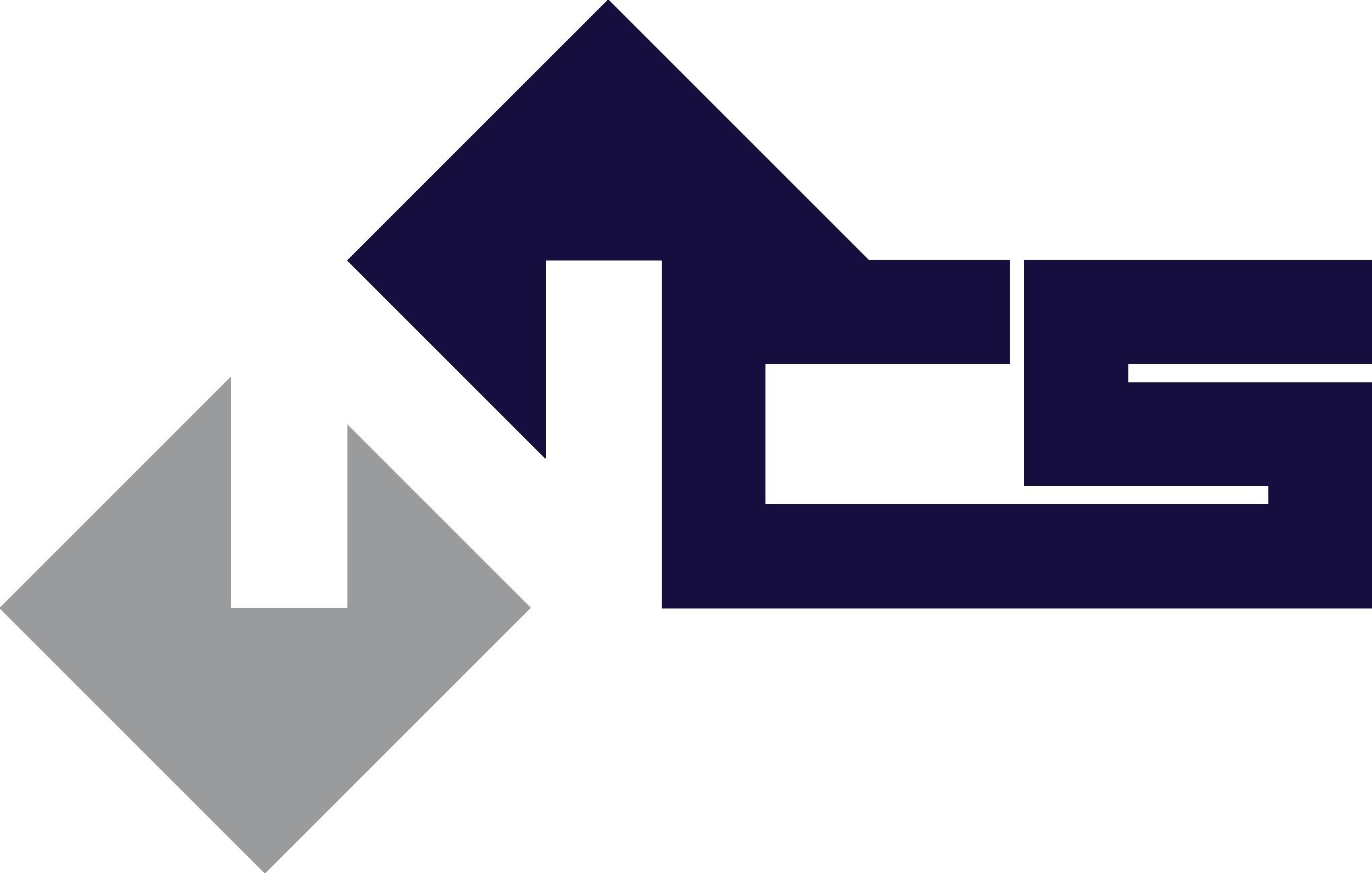 NCS Logo photo - 1