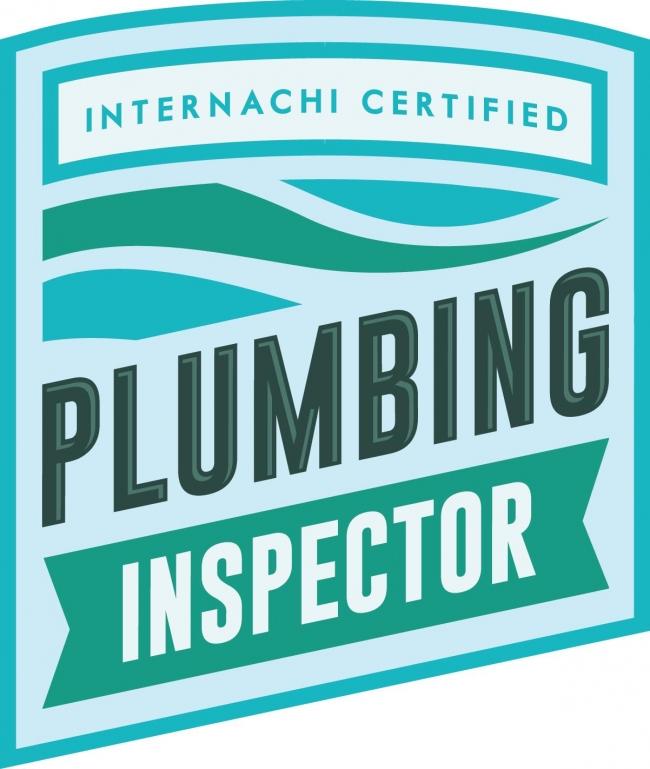 NICET Certified Logo photo - 1