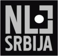 NLOSrbija Logo photo - 1