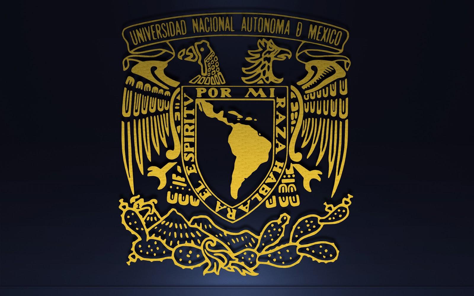Nacional Copia Logo photo - 1