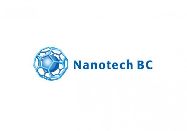 NanoTech Logo photo - 1