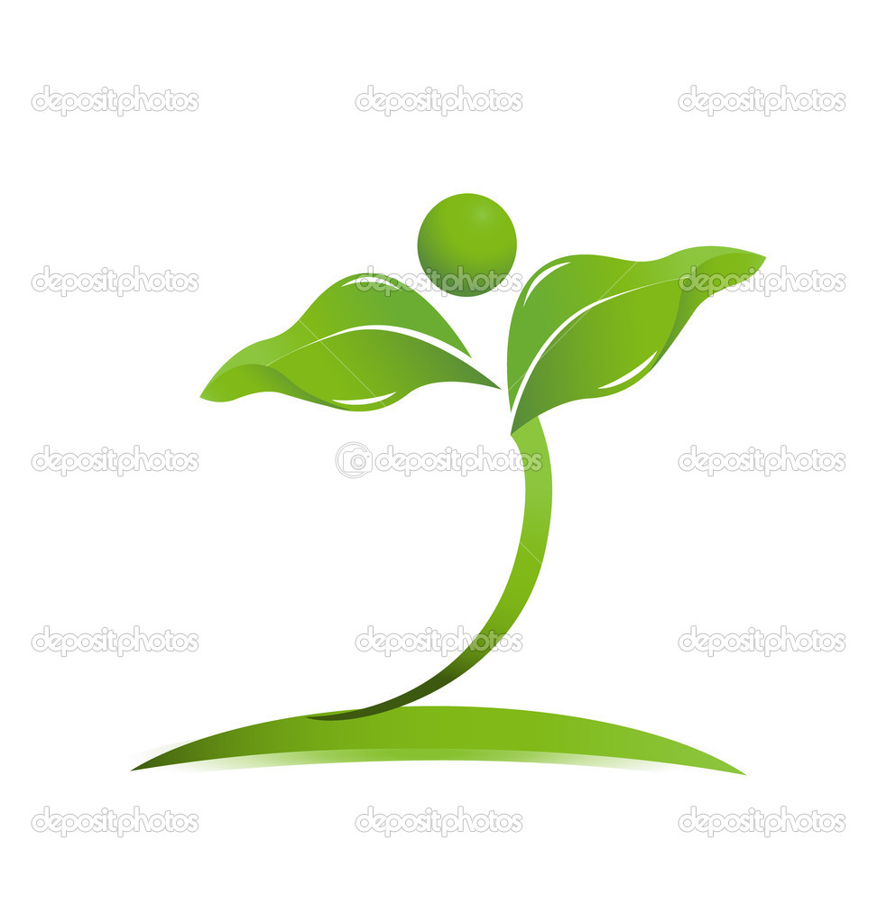 Natural Health Care Logo photo - 1