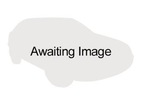 Navtrak Logo photo - 1