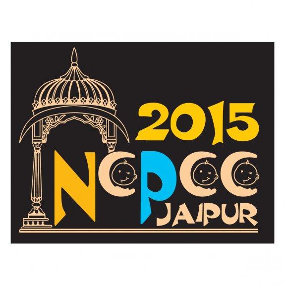 Ncpcc 2015 Logo photo - 1