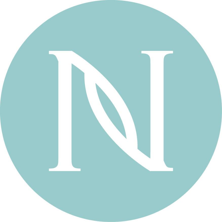 Nerium Logo photo - 1