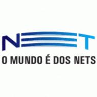 Net - O mundo é dos nets! Logo photo - 1