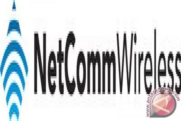 Netcomm Limited Logo photo - 1