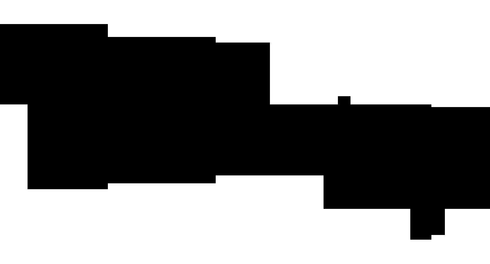 Network Hotel Logo Template photo - 1