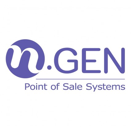 New Generation Point of Sale Systems Logo photo - 1