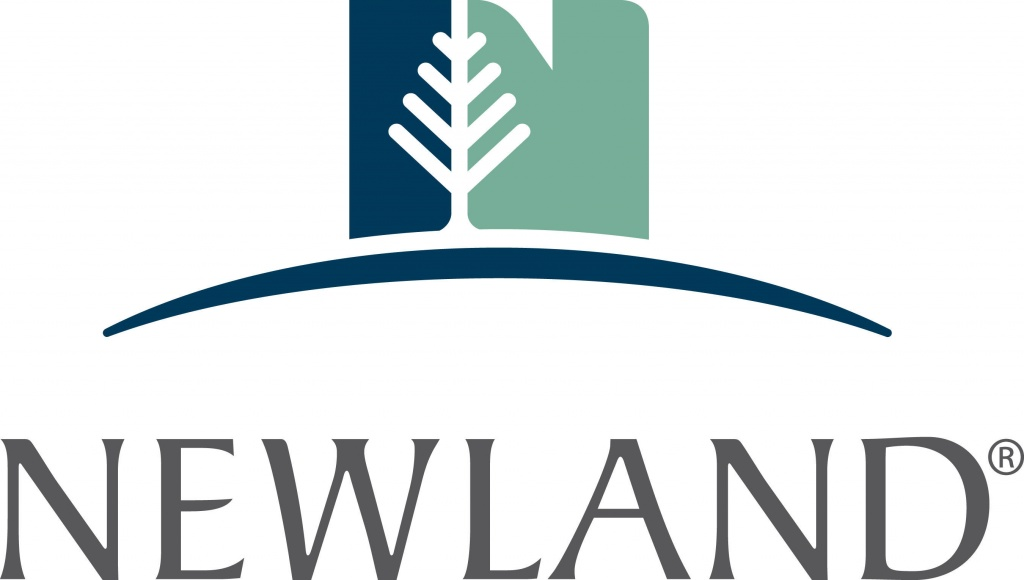 Newland Communities Logo photo - 1