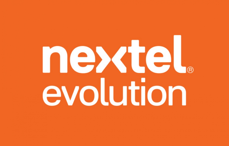 Nexsotel Logo photo - 1