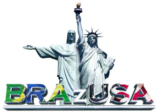Norte Brasil Logo photo - 1