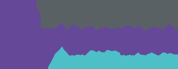 Novacell Logo photo - 1