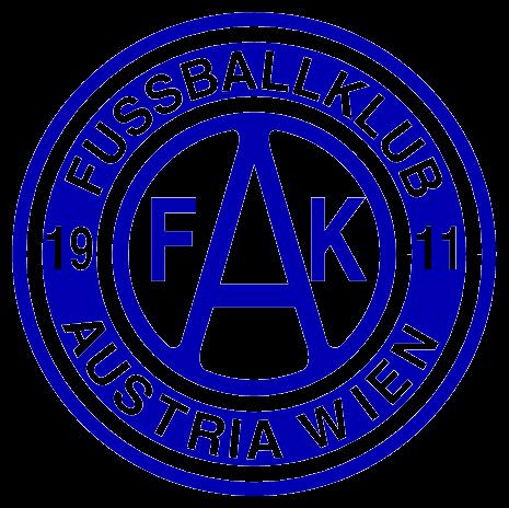 Noveos Logo photo - 1