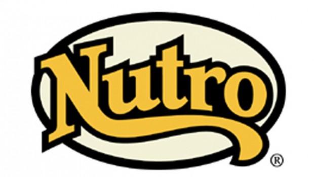 Nutro Choice Logo photo - 1