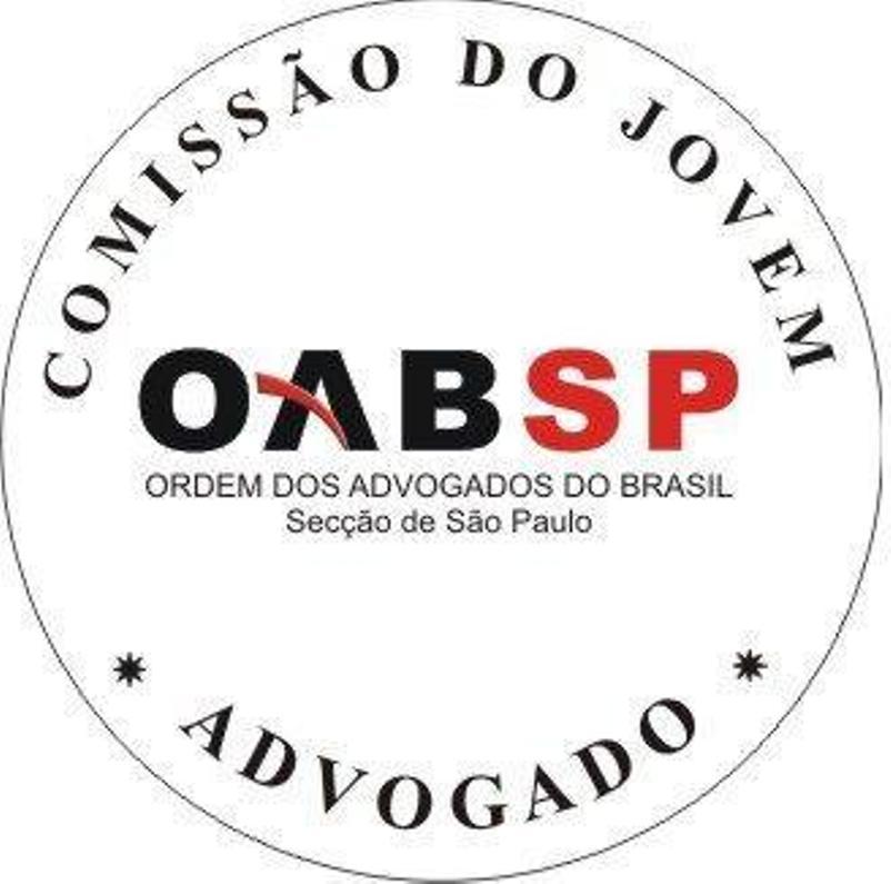 OAB - SP Logo photo - 1