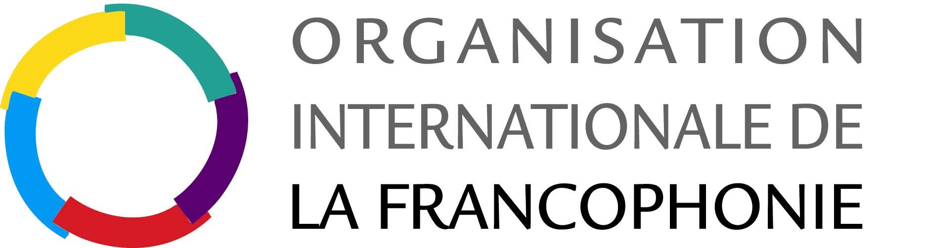 OIF Logo photo - 1