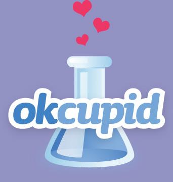 OKCUPID Logo photo - 1