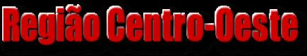 Oeste Pecuária Logo photo - 1