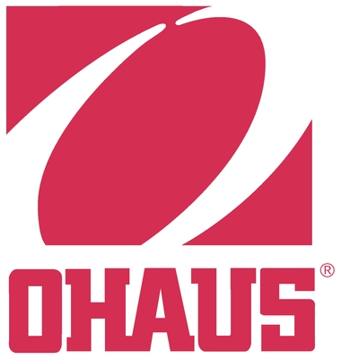 Ohaus Logo photo - 1