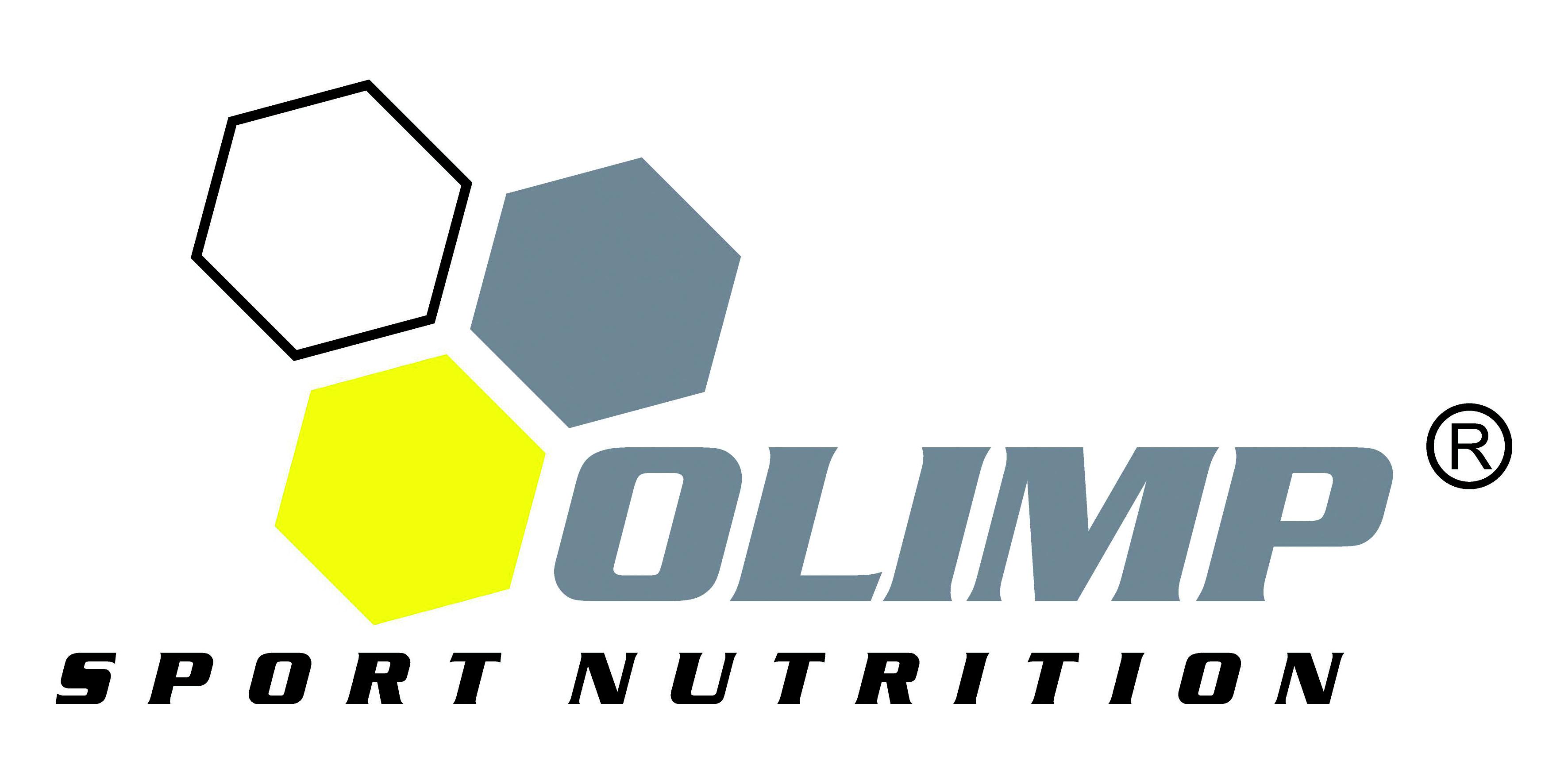 Olimp Galeria Logo photo - 1