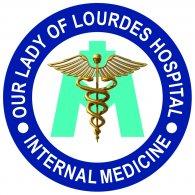 Ollh Internal Medicine Logo photo - 1