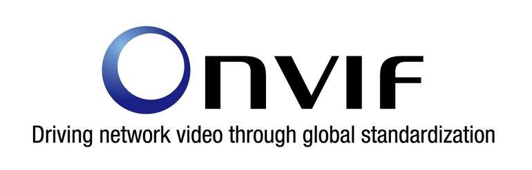 Onvif Logo photo - 1