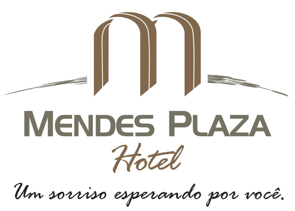 Opcao Bar Logo photo - 1
