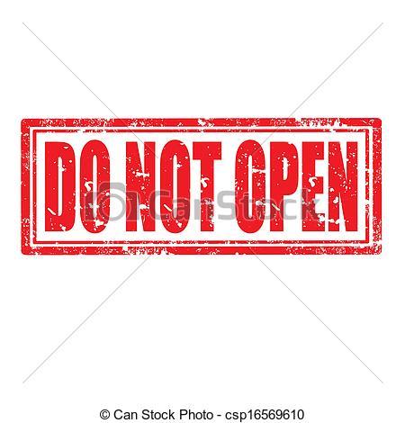 Open Text Logo photo - 1
