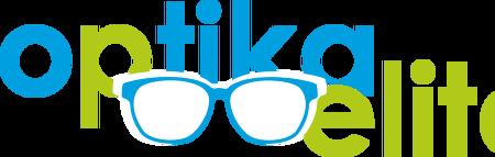 Optika Elite Logo photo - 1